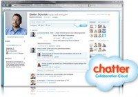 Chatter.com