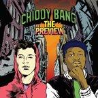 """Cee Lo Green meldet sich mit neuem Album zurück, Chiddy Bang f. Cee Lo: """"The Fuck You Remix"""" als Free-MP3"""