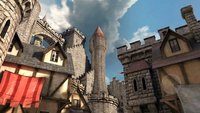 Epic Games kündigt Update für Unreal Development Kit mit iOS-Support an