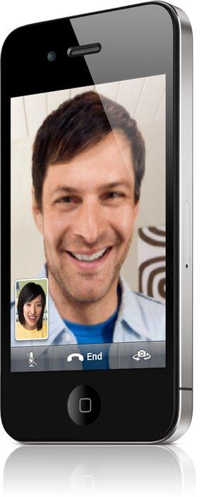 Gerücht: Neue iPad Generation im Januar?