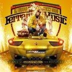 """""""Ferrari Music"""": neues Mixtape von DJ Drama und Gucci Mane kostenlos downloaden"""