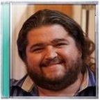 """Weezer: Neues Album """"Hurley"""" Mitte September, Single """"Memories"""" kostenlos downloaden"""