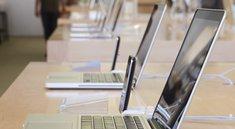 Mac-Verkäufe: Analyst Munster erwartet neuen Rekord