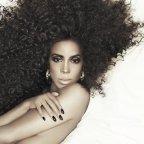 """Kelly Rowland singt auf """"Simsisch"""", neuer Remix von """"Commander"""" jetzt als Kostenlos-MP3"""