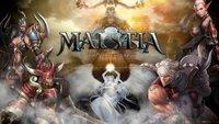 Maestia - Rise of Keledus