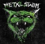 16 rare Metal-Songs der härtesten Bands der Welt kostenlos downloaden