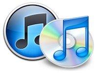Anleitung: Downgrade von iTunes 10 auf Version 9