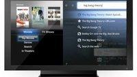 Vergleich: Apple TV vs. Google TV