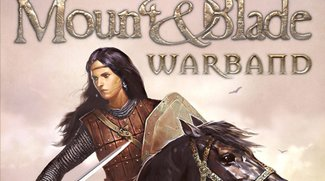 Mount &amp&#x3B; Blade: Warband - Neuer Patch 1.131