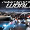 "Need for Speed World - Neuer Koop-Modus: ""Team Escape"""