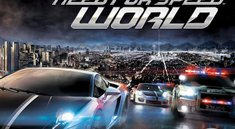 Need for Speed: World - Öffentliche Beta ab Samstag 16:00 Uhr