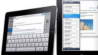 Best-Buy-Chef: iPad kannibalisiert Notebook-Verkäufe um 50 Prozent