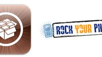 Cydia kauft Rock App