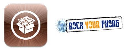 Cydia kauft Rock App