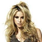 "Shakira feat. Dizzee Rascal: ""Loca"" kostenlos downloaden"