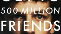 Musikalischer Streifzug: Facebook-Soundtrack (Trent Reznor), Rihanna, Radiohead