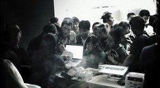 iPhone 4 in China: Der Schwarzmarkt floriert