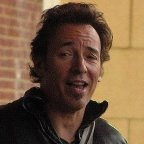 Bruce Springsteen: Lyrics / Songtexte