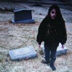 "Crystal Castles: ""Not In Love"" feat. Robert Smith (The Cure) kostenlos herunterladen!"