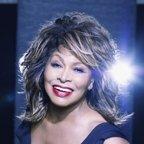 Tina Turner: Lyrics / Songtexte
