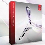 Adobe stellt neue Acrobat X-Familie vor