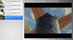 ipad-und-apps-in-der-praxis-videos-vom-computer-streamen-mit-air-video