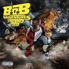 "B.o.B: ""Airplanes Pt. 2"" als Gratis-Download"
