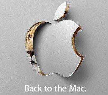 Apple überträgt Event per Live-Stream