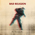 Bad Religion: Lyrics/Songtexte