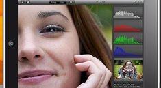 Boinx PhotoBox: Foto-Analyse-App fürs iPad