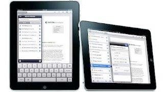 """""""DevonThink to Go"""" organisiert Dokumente auf iPad und Co."""