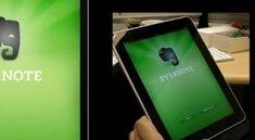 iPad und Apps in der Praxis: Evernote, der bessere Notizblock