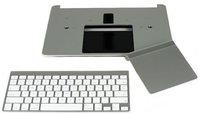 Tastatur-Unterlagen der Oberklasse