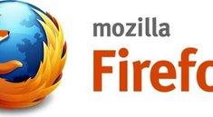 Kritische Sicherheitslücke in Firefox