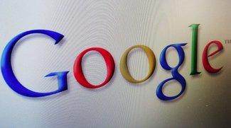 Geschäftszahlen beflügeln Googles Aktie