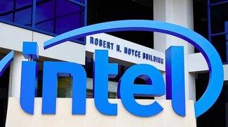 Intel arbeitet an Tool zum Portieren von iPhone-Apps für eigene Plattform