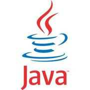 Apple will Java-Support aufgeben