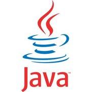 Java: Updates für Leopard und Snow Leopard