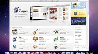 Apple Mac App Store: Meinungen zu Chancen, Risiken und dem Nutzen