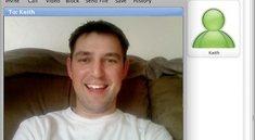 Video-Telefonie: Microsoft stellt Messenger 8 für den Mac vor