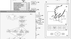 Apples 18 Patente: Vor allem Multitouch ist nun geschützt