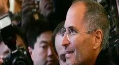 Bloomberg-Beitrag zu Steve Jobs jetzt online