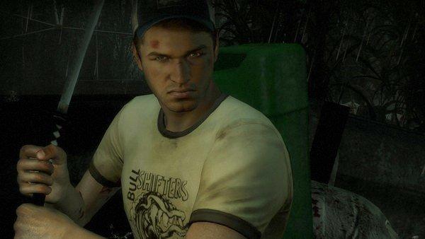Steam-Ankündigung: Left 4 Dead 2 für den Mac ab Dienstag