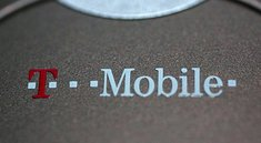 Telekom kündigt neue Tarife an