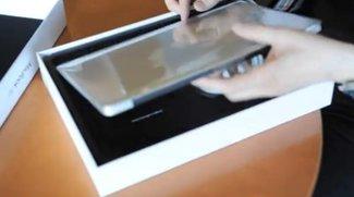 MacBook Air 2010: Bei Premium Resellern vorrätig, in Apple Stores noch nicht (Update)