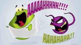 Java-basierter Trojaner greift Mac OS X an