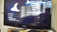 Erste App auf Apple TV mit Jailbreak