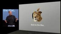 Apple Event Finale