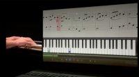 GarageBand Instrument lernen