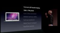 MacBook Air 11 Zoll